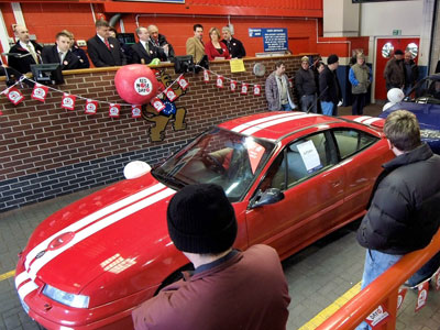 used-car-auction-12-03-09
